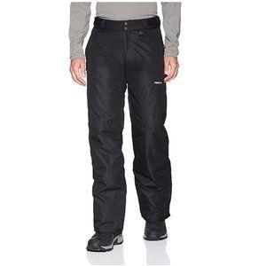 """Arctix Mens Essential Snow Pants XX-Large/30"""""""